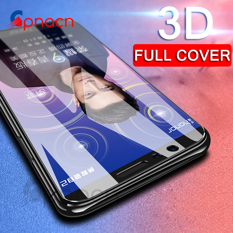 XHC Screen Protector Film 100 PCS for ZTE Nubia Z7 Max 0.26mm 9H Surface Hardness 2.5D Explosion-Proof Tempered Glass Screen Film Tempered Glass Film